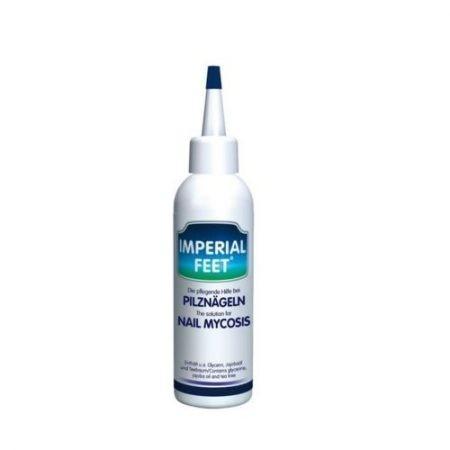 Nail mycosis 75 ml