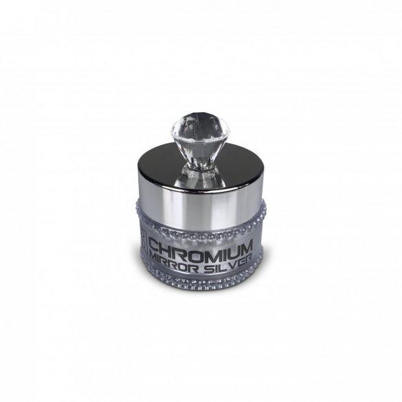 Chromium miror silver 3,5g